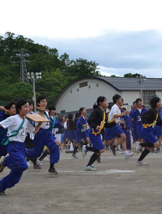 be4e540236 須坂JAPAN | 人達の声 | 長野県須坂市ホームページ
