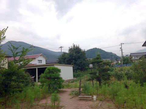 須坂は、障がいを持っている子どもを育てやすい環境が整っています01
