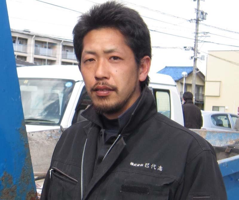 須坂の暮らしや日々01