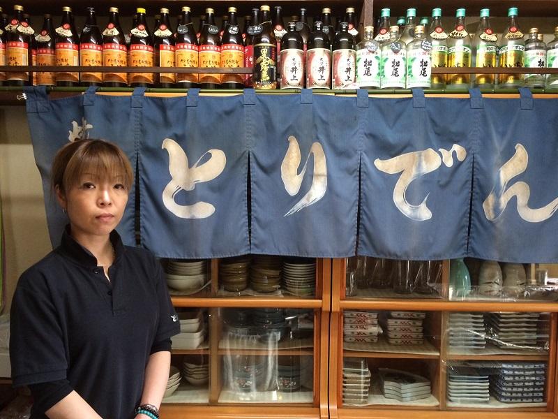 須坂に住んでいる方の人の良さと地域の伝統01