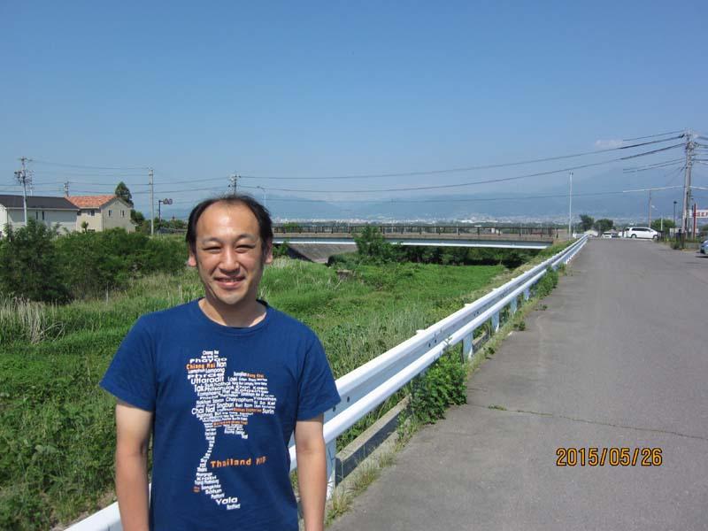 須坂での暮らし01