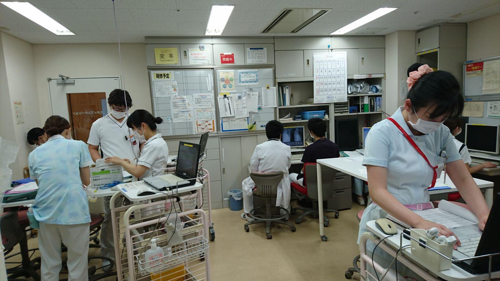 県立信州医療センター02