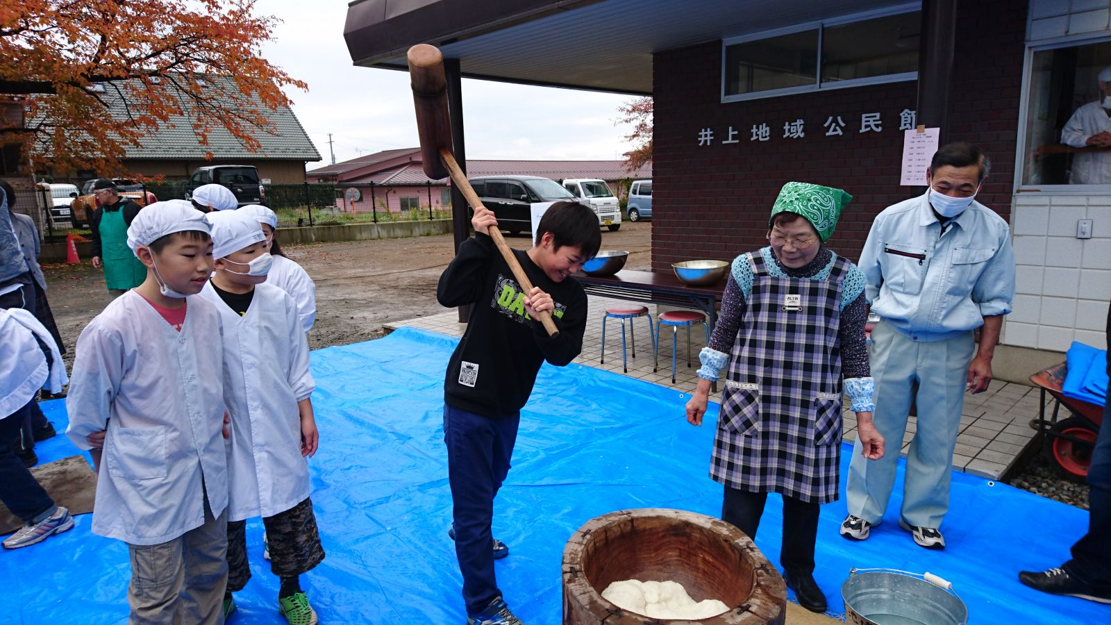 須坂市中学校イメージ02