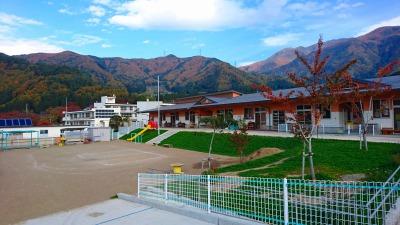 須坂市保育園イメージ01