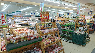A-COOP地元野菜売り場03