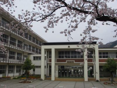 須坂市中学校イメージ01